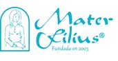 Mater Filius